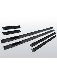 door trim OEM Look  CA-670000302