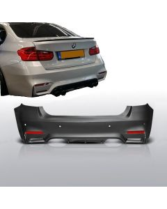 Good Go rear bumper M3 Look  CA-680015901