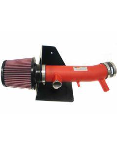 K&N k&n metal intake kit 69-8250TWR air filter intake kit
