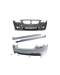 bodykit OEM Look  CA-710003804
