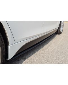 side skirts OEM Look  CA-660019604