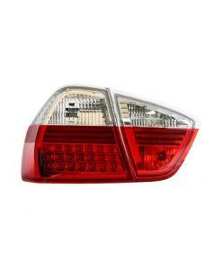 Carnamics tail lights   CA-280007101
