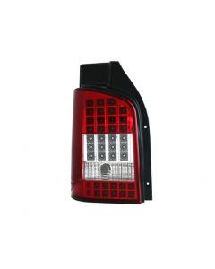 Carnamics tail lights   CA-280008602