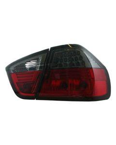 Carnamics tail lights   CA-280009502