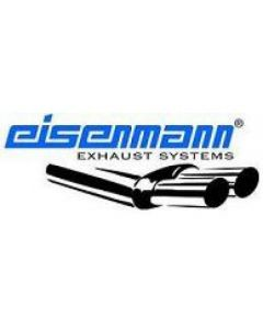 Eisenmann eisenmann race B5325.00000 soundpipe