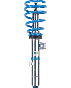 Bilstein Coilover with manual damping force adjustment Bilstein B16 49-279047