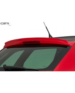 CSR-Automotive rear spoiler  CSR-DKL116