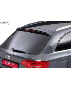 CSR-Automotive rear spoiler  CSR-DKL171
