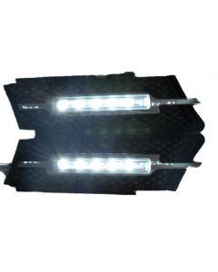 daytime running lights   CA-220000201