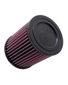 K&N k&n round replacement filter E-1998 air filter