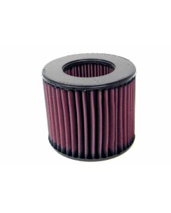 K&N k&n round replacement filter E-2220 air filter