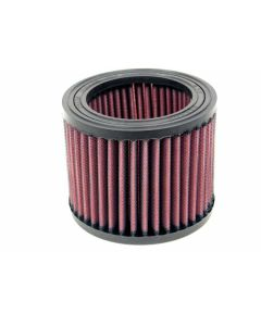 K&N k&n round replacement filter E-2230 air filter