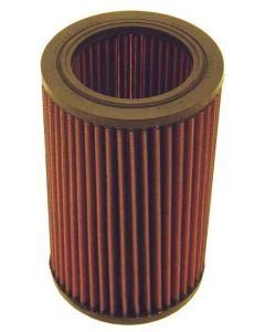 K&N k&n round replacement filter E-2380 air filter