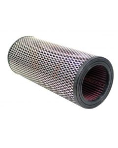 K&N k&n round replacement filter E-2402 air filter