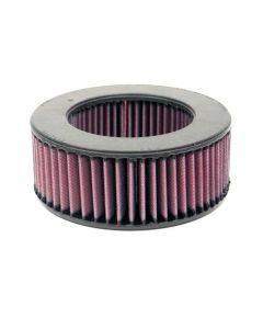 K&N k&n round replacement filter E-2488 air filter