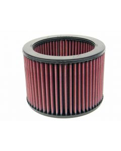 K&N k&n round replacement filter E-2530 air filter