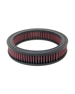 K&N k&n round replacement filter E-2585 air filter