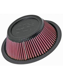 K&N k&n round replacement filter E-2605-1 air filter
