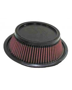 K&N k&n round replacement filter E-2606 air filter