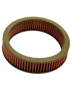 K&N k&n round replacement filter E-2760 air filter