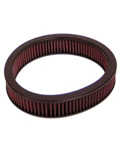 K&N k&n round replacement filter E-2830 air filter