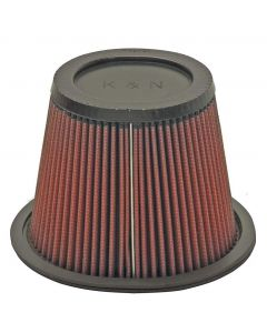 K&N k&n round replacement filter E-2875 air filter
