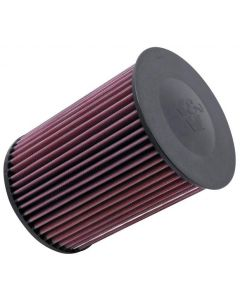 K&N k&n round replacement filter E-2993 air filter