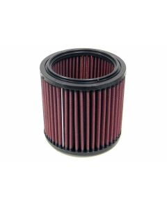 K&N k&n round replacement filter E-9002 air filter