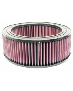 K&N k&n round replacement filter E-9031 air filter