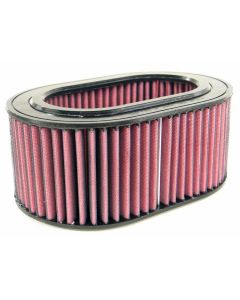 K&N k&n round replacement filter E-9032 air filter