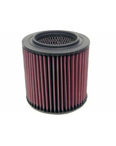 K&N k&n round replacement filter E-9033 air filter