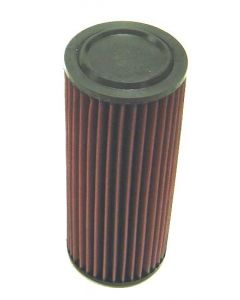 K&N k&n round replacement filter E-9060 air filter