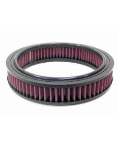 K&N k&n round replacement filter E-9092 air filter