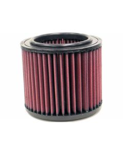 K&N k&n round replacement filter E-9108 air filter