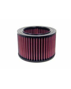 K&N k&n round replacement filter E-9140 air filter