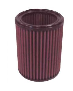 K&N k&n round replacement filter E-9183 air filter