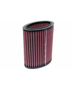 K&N k&n round replacement filter E-9241 air filter