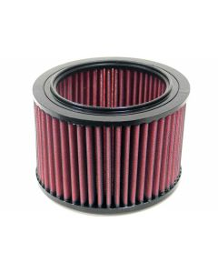 K&N k&n round replacement filter E-9252 air filter