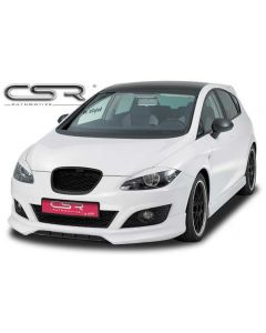 CSR-Automotive frontspoiler  CSR-FA072