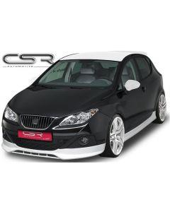 CSR-Automotive frontspoiler X Line CSR-FA076