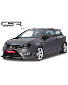 CSR-Automotive frontspoiler  CSR-FA211