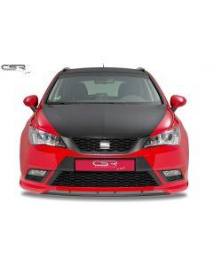 CSR-Automotive frontspoiler   CA-600022701