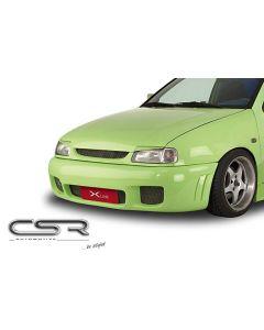 CSR-Automotive front bumper  CSR-FSK009