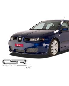 CSR-Automotive front bumper  CSR-FSK047