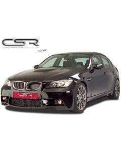 CSR-Automotive front bumper  CSR-FSK086