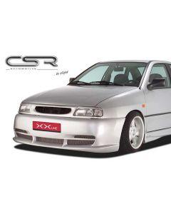 CSR-Automotive front bumper  CSR-FSK109