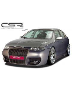 CSR-Automotive front bumper  CSR-FSK147