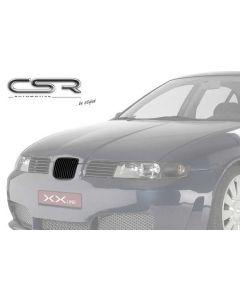 CSR-Automotive Grill2  CSR-GL018