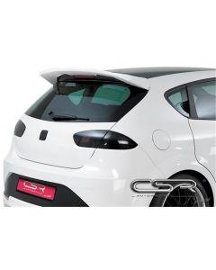CSR-Automotive rear spoiler X Line CSR-HF354