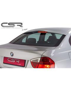CSR-Automotive rear window spoiler  CSR-HSB046